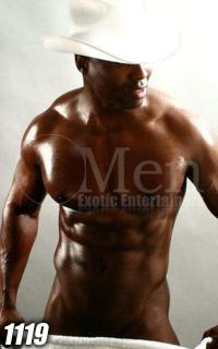 Black Male Strippers images 1119-2