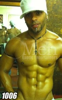 Male Strippers images 1006-tFbDLLth6Ug-3